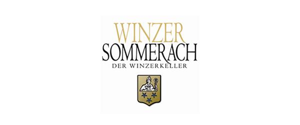 Winzerkeller Sommerach Logo