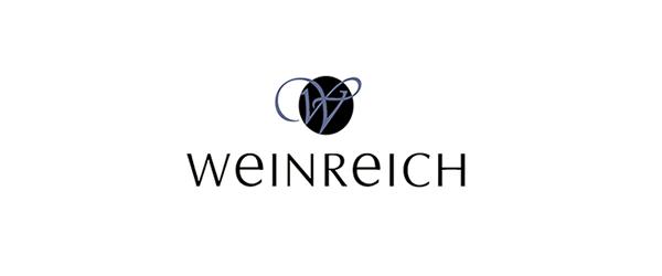 Weingut Weinreich Logo