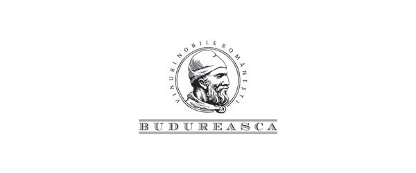 Logo buduresca
