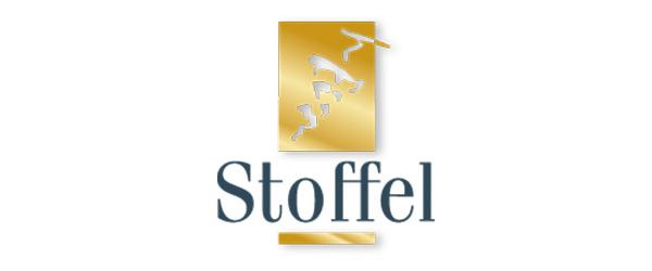 Weingut Alfons Stoffel Logo