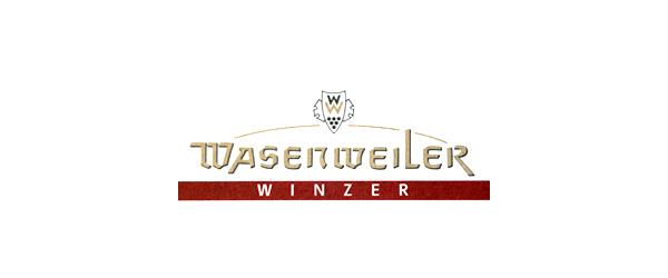 Weinhaus Wasenweiler Winzer Logo