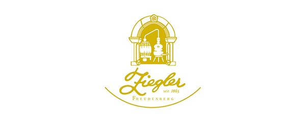 Ziegler - Logo