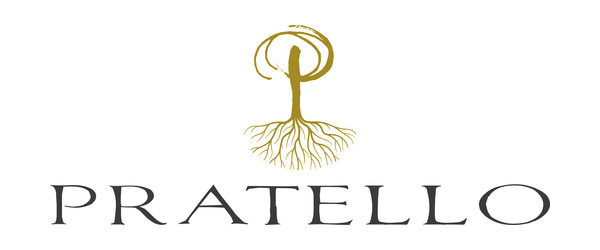 Logo Pratello