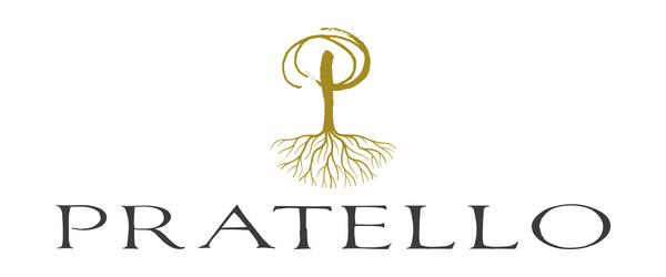Logo Pratello
