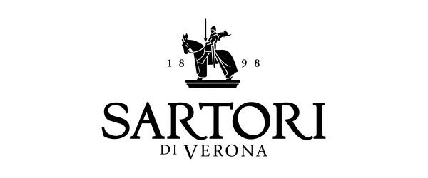 Logo Sartori