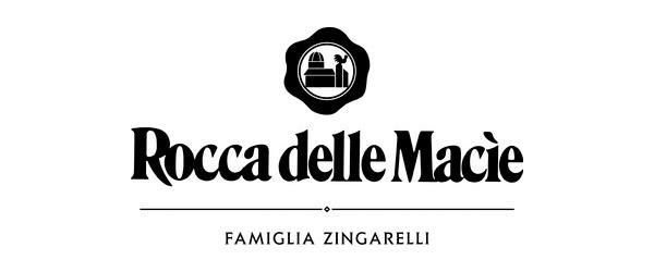 Logo Rocca delle Macie