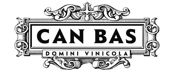 Logo Can Bas