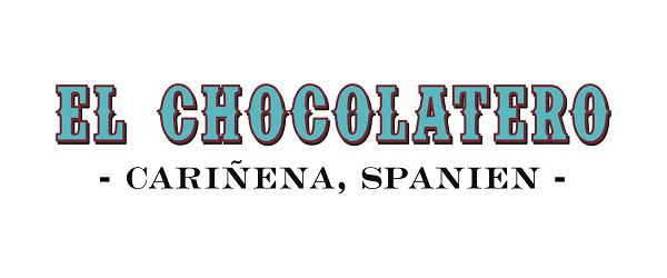 Logo El Chocolatero