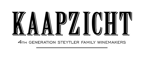 Logo Kaapzicht