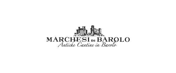 Logo Marchesi di Barolo