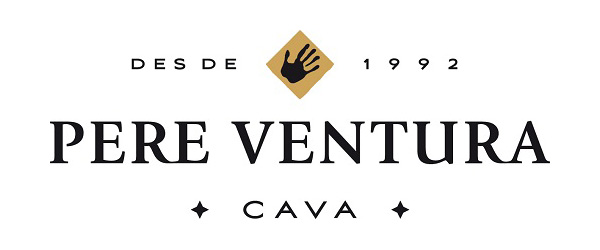 Logo Pere Ventura