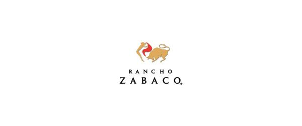 Logo Rancho Zabaco