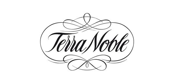 Logo Terra Noble