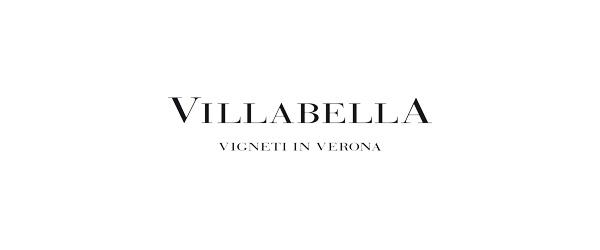 Logo Villabella